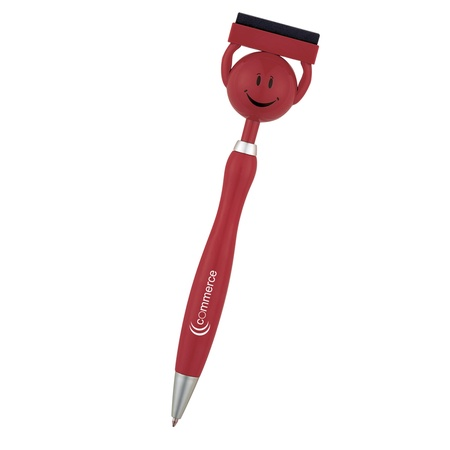 Custom Screen Buddy Cleaner Pens