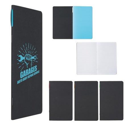 Script Notebook - 5 x 8-1/2