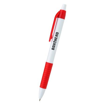 Serrano Promotional Pens