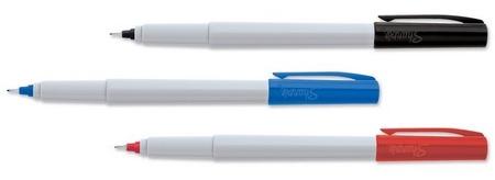 Sharpie Ultra Fine Point Permanent Marker
