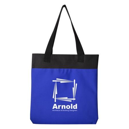 Shoppe Tote Bag