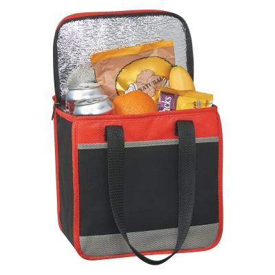 Sienna Custom Lunch Coolers