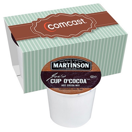 Single Serve Coffee Cup - 2 Pack