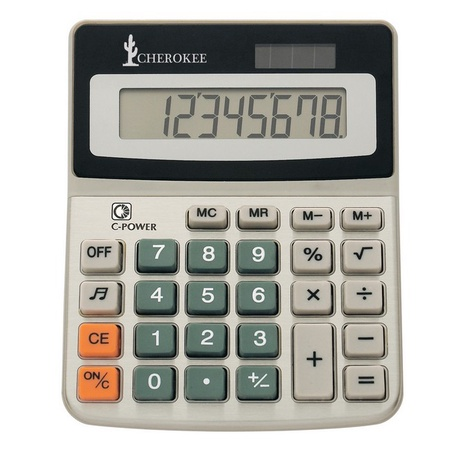 Custom Solar Calculators