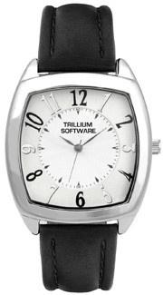Sonoma Men's Wrist Watch