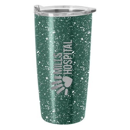 Speckled 20 oz. Promotional Himalayan Tumblers