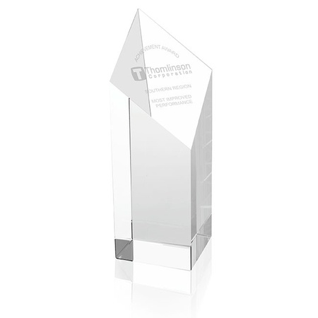 Spectra Pillar Award
