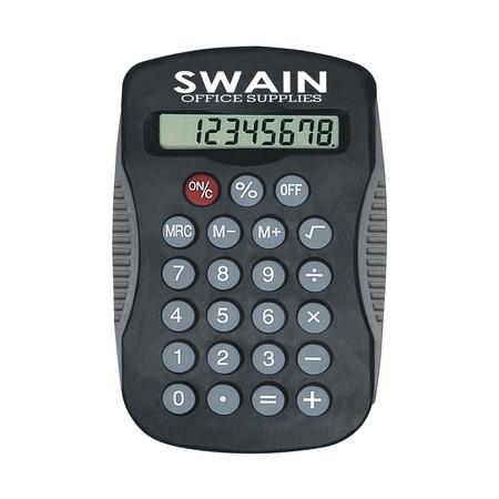 Sport Grip Promotional Calculators
