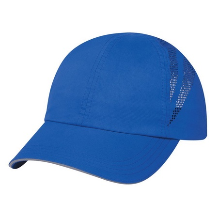 Sports Performance Sandwich Caps with Logo