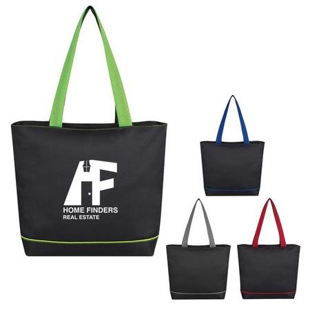 Streamline Custom Tote Bags