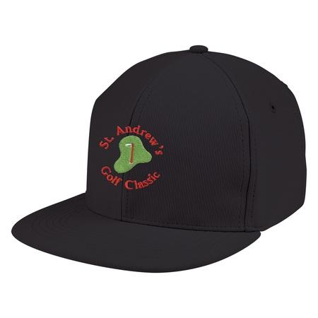 Tee Time Cap
