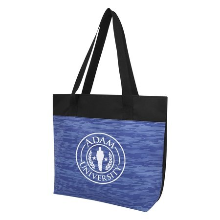 Customized Tempe Tote Bag
