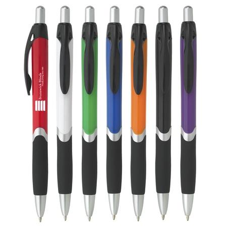The Dakota Promotional Pen