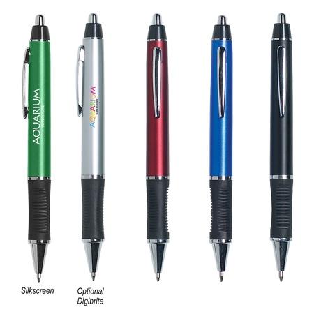 The Essex Promotional Pen
