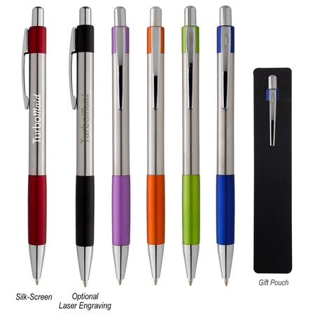 The Wispy Promotional Pen