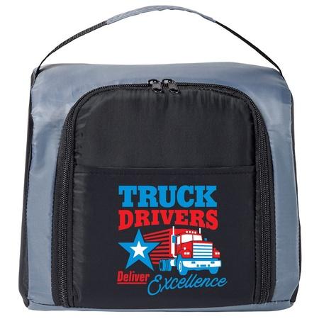Truck Drivers 2-Piece Break Pack