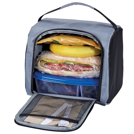 Truck Drivers Appreciation Lunch Cooler Bag Gifts