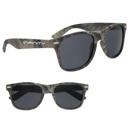 True Timber Sunglasses