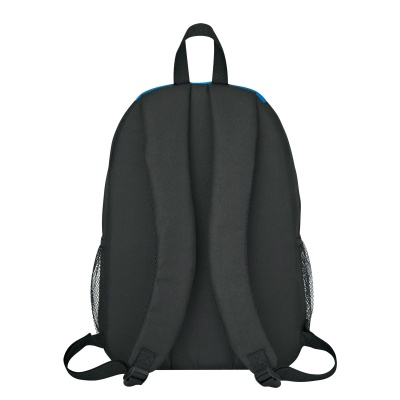 Two Tone Sport Backpack