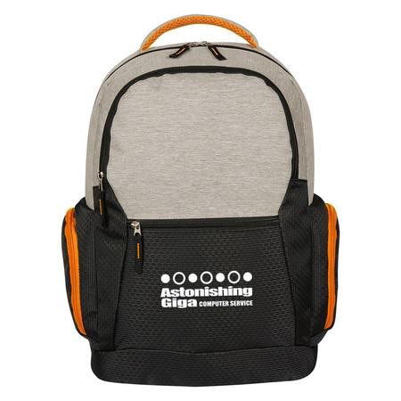 Urban Promotional Laptop Backpacks