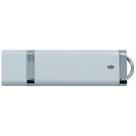 Promotional 2GB USB Flash Memory Sticks