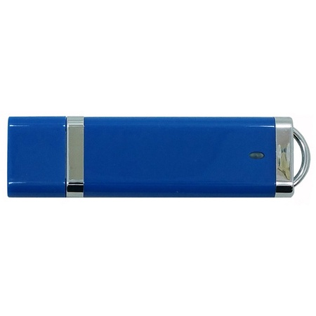 Promotional 4GB USB Flash Memory Sticks
