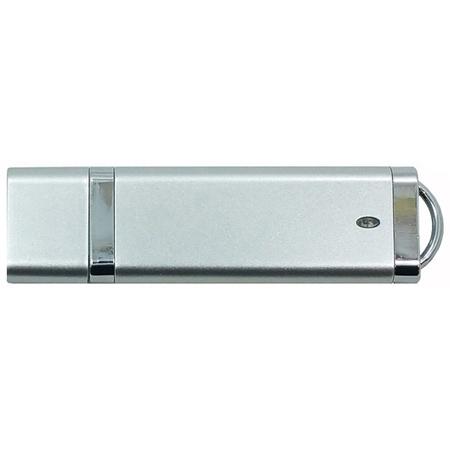 Custom 8GB USB Flash Memory Sticks