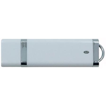 USB Flash Memory Stick - 16GB