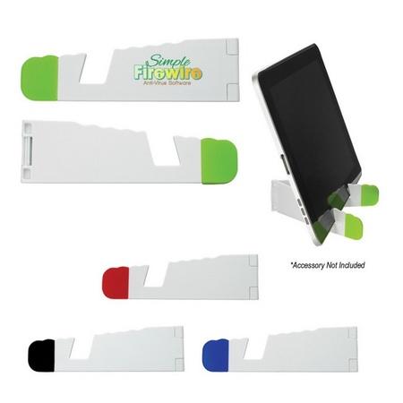 V-Fold Tablet Stand