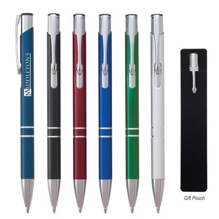 Venetian Custom Pens