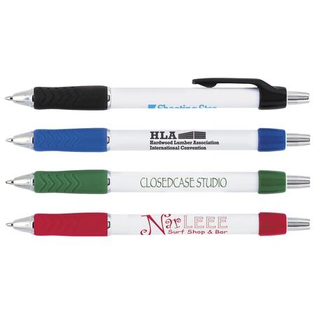 Promotional Viper Pens