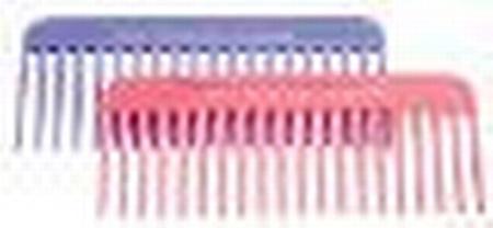 Volumizer Salon Comb