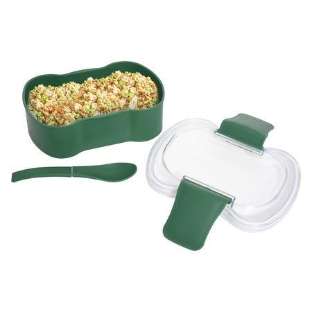 Volunteers Convertible Lunch Set Gift