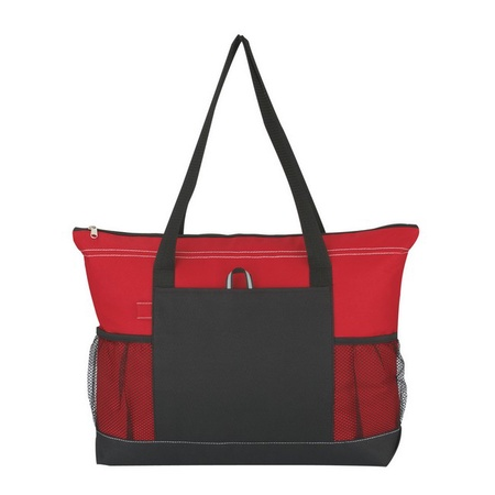 Voyager Promotional Totes