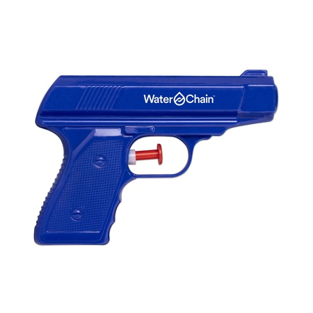 Water Squirters
