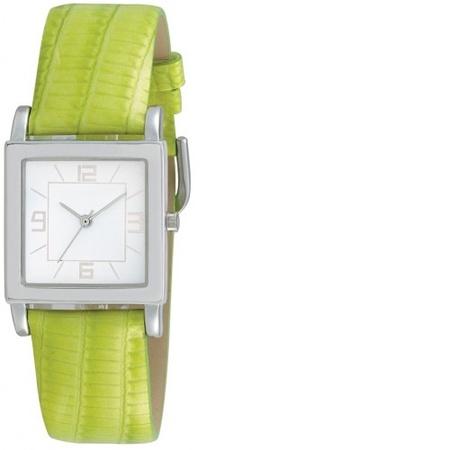 Windsor Wrist Watch