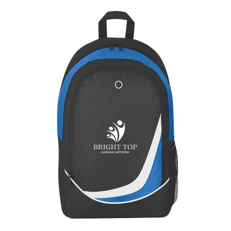 Zaino Custom Backpacks