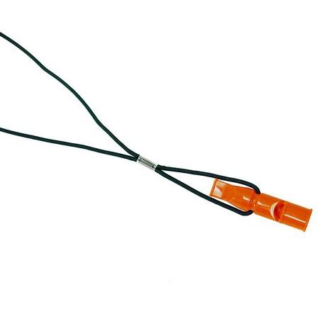 Acme, Dual Tone Whistle, 640, Orange