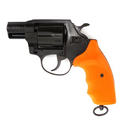 Alfa Starter Pistol