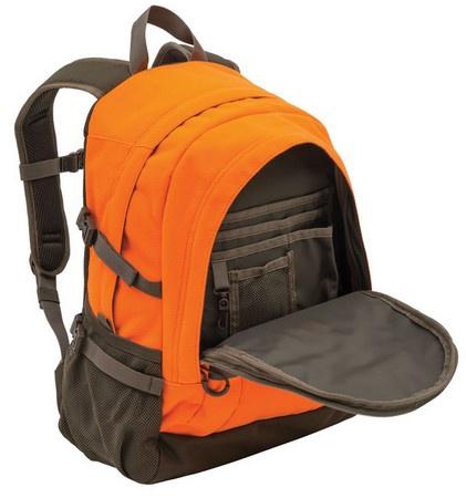 Alps Outdoorz, Crossbuck Pack, Blaze Orange