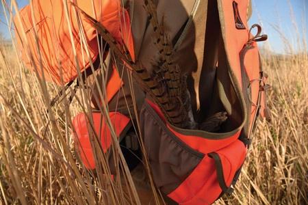 Alps Outdoorz, Upland Game Vest X, Orange, Large