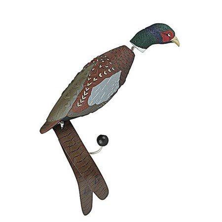 Avery, EZ Bird Pheasant