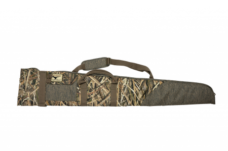 Avery, Floating 2.0 Gun Case, Max5