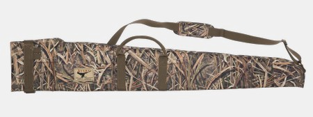 Avery, Floating Gun Case, Blades