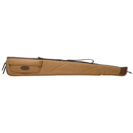 Boyt, Signature Shotgun Case with Accessory Pocket