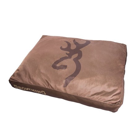 "Browning, Classic Pet Bed, 30"" x 40"""