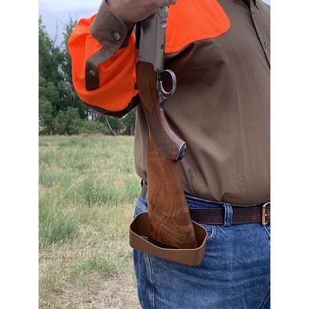 Cody Hunt Gear, Gun Rest