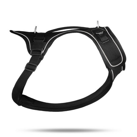 Curli, Belka Harness, Black