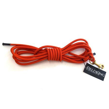 Custom FieldKing Puppy Check Cord