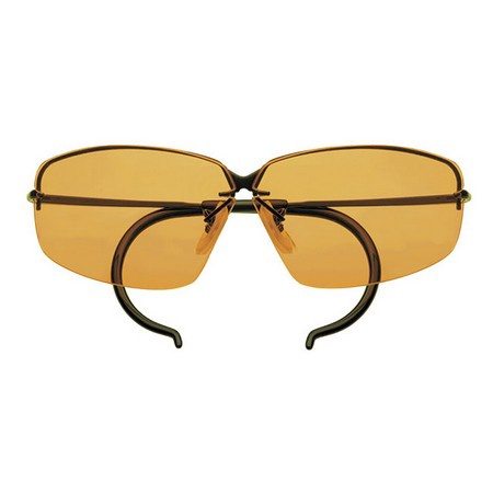 Decot, Sport Glasses, Hunting Package, Plano